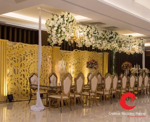 Tanvir-Shafia-Wedding (10)