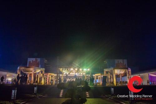 Tanvir-Shafia-Wedding (12)