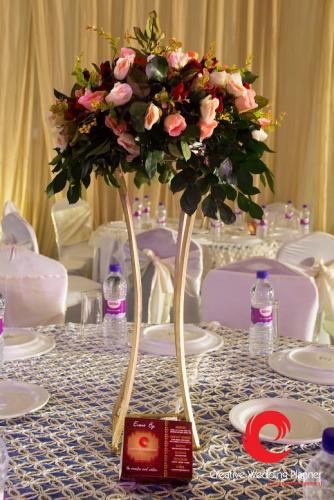 Tanvir-Shafia-Wedding (13)