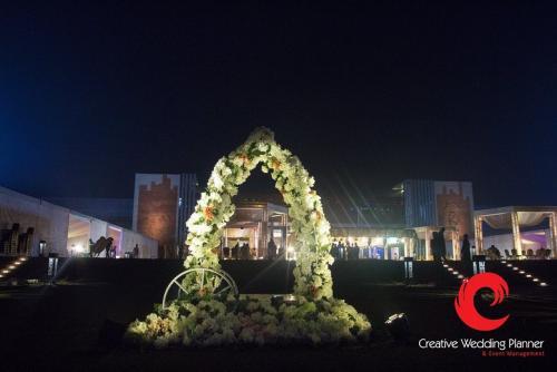 Tanvir-Shafia-Wedding (16)