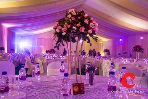 Tanvir-Shafia-Wedding (17)