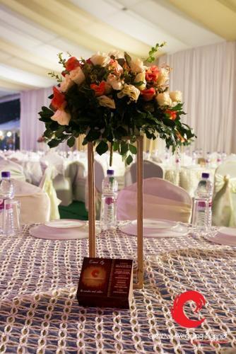 Tanvir-Shafia-Wedding (18)
