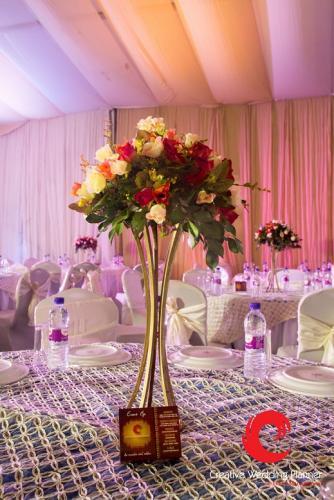 Tanvir-Shafia-Wedding (19)