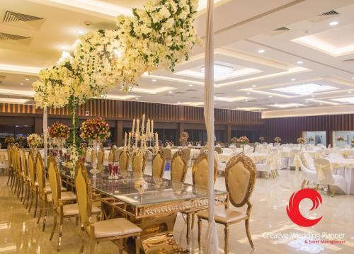Tanvir-Shafia-Wedding (21)