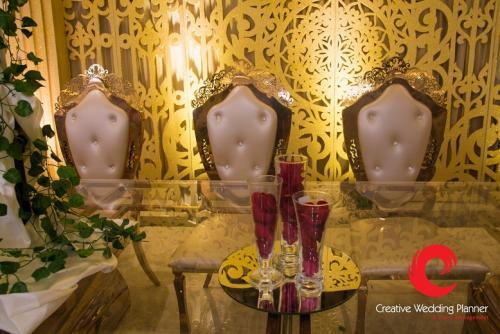 Tanvir-Shafia-Wedding (3)