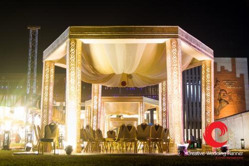 Tanvir-Shafia-Wedding (4)