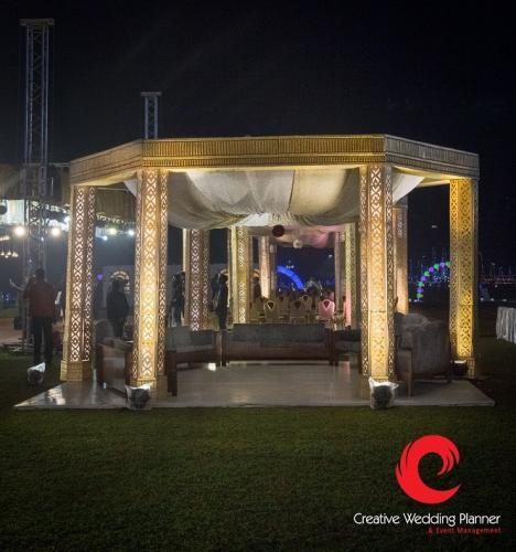 Tanvir-Shafia-Wedding (5)