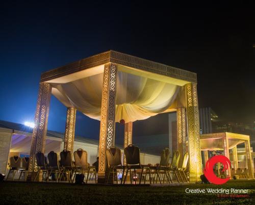 Tanvir-Shafia-Wedding (6)