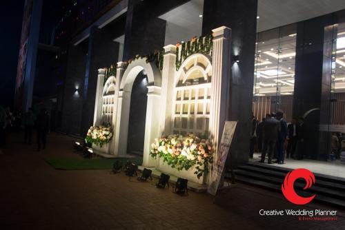 Tanvir-Shafia-Wedding (8)